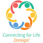 Connect For Life Donegal
