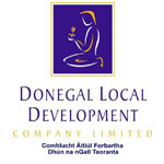 Donegal Local Development Company