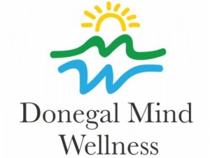 donegal-mind-wellness