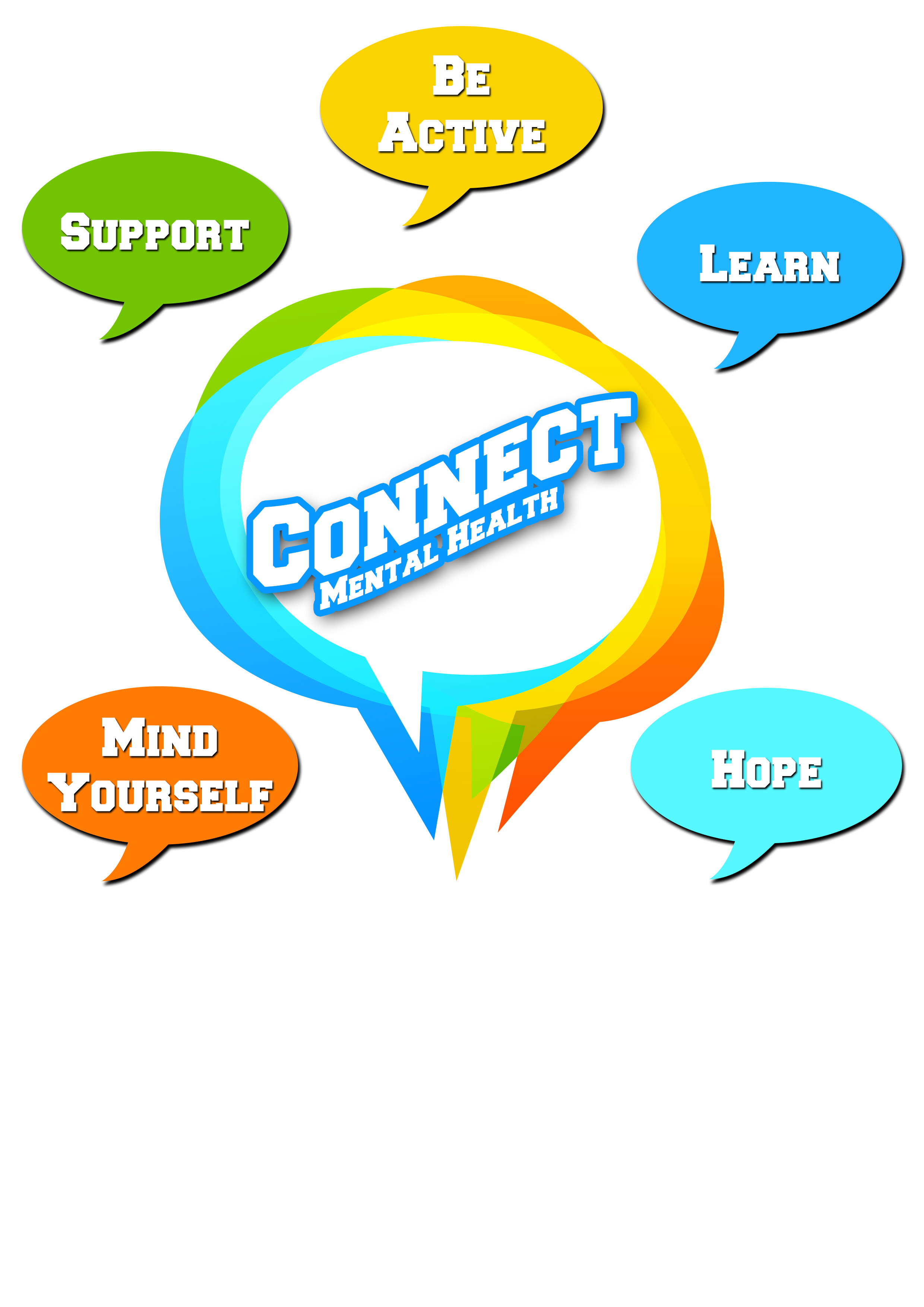health connect Health connect america offers in-home family preservation services that are short-term, highly intensive, home-based interventions designed to protect, treat and support families with at least one child at imminent risk of being placed in custody.