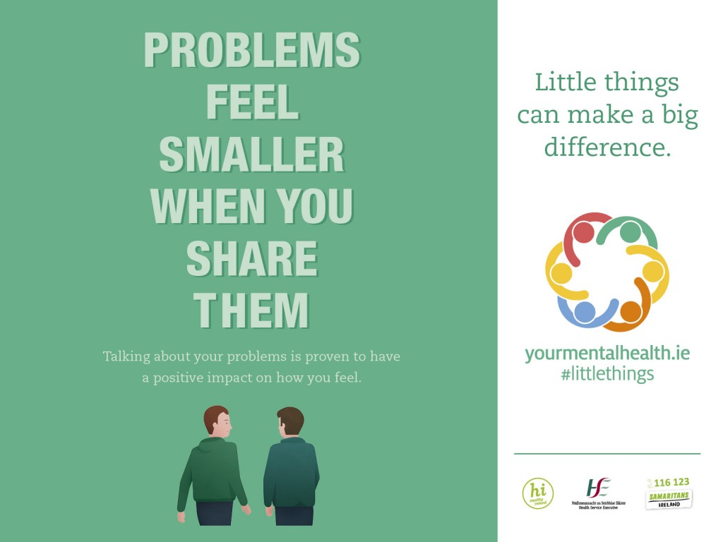 SHARED_PROBLEMS