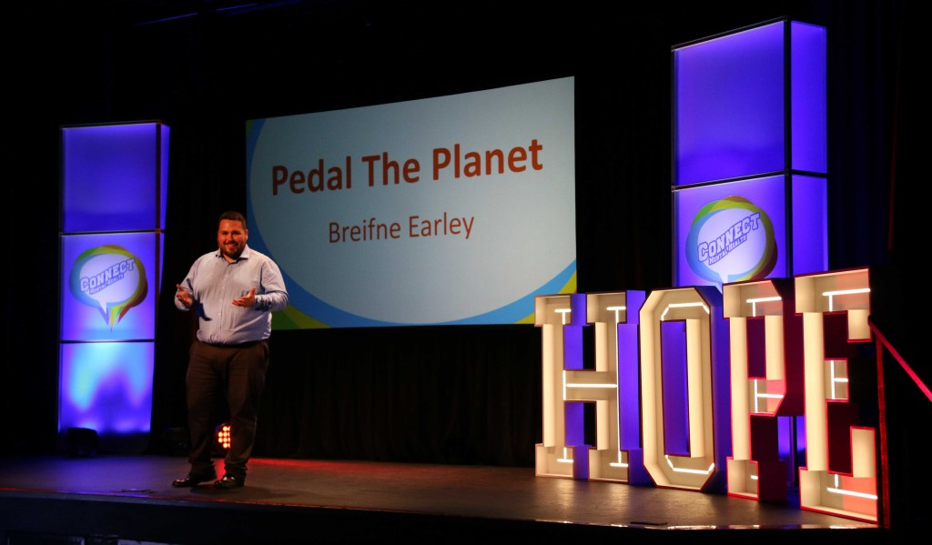 breifne-earley-pedal-the-planet